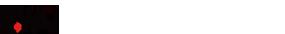 精密板金加工は株式会社東和精機【千葉県いすみ市】にお任せくださいJust another WordPress site